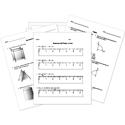 printable common core math worksheets high school grades 9 12. Black Bedroom Furniture Sets. Home Design Ideas