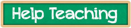 Teach help