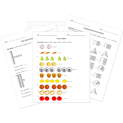 Worksheets K-12 Math Worksheets printable math tests worksheets and activities k 12