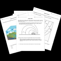 Science Worksheets ??? Page - Joyce Clark Middle School