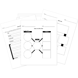 Worksheets Free Study Skills Worksheets free printable study skills and strategies worksheets